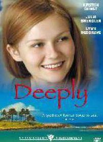 Deeply (2000) - (DVD)