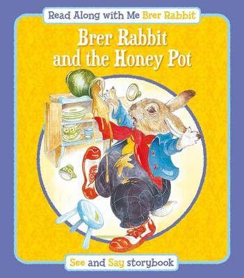 brer bear and brer rabbit