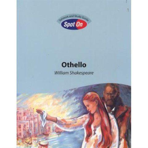 othello study guide grade 12 pdf