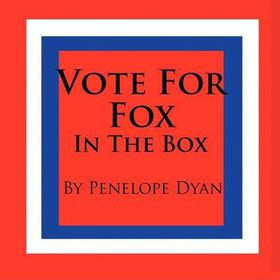 Vote for Fox---In the Box
