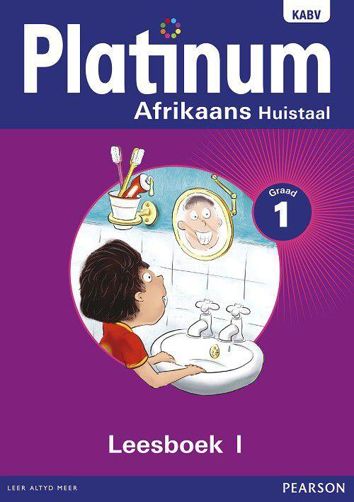Platinum kabv afrikaans huistaal graad 1 leesboek 1 buy online in platinum kabv afrikaans huistaal graad 1 leesboek 1 loading zoom fandeluxe Gallery