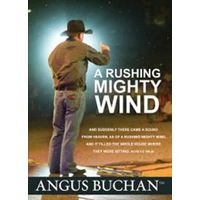 A Rushing Mighty Wind