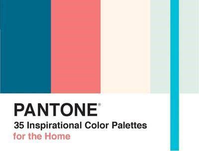 pantone buy online in south africa
