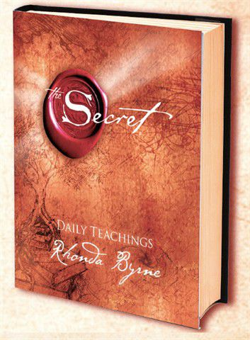 The secret daily teachings buy online in south africa takealot the secret daily teachings loading zoom fandeluxe Images