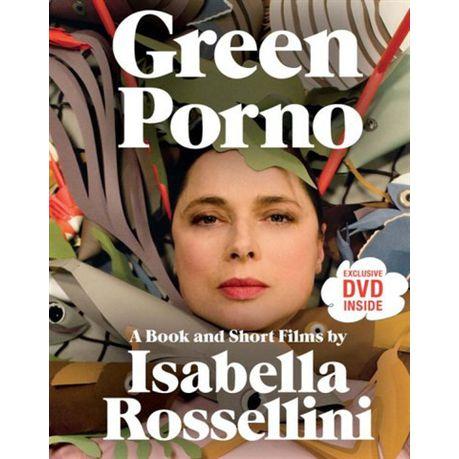 Зеленая порнуха онлайн