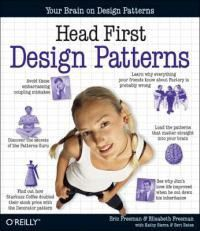 head first c# 3rd edition review