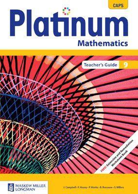 Grade pdf natural science platinum 9