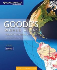Goodes world atlas buy online in south africa takealot goodes world atlas gumiabroncs Images
