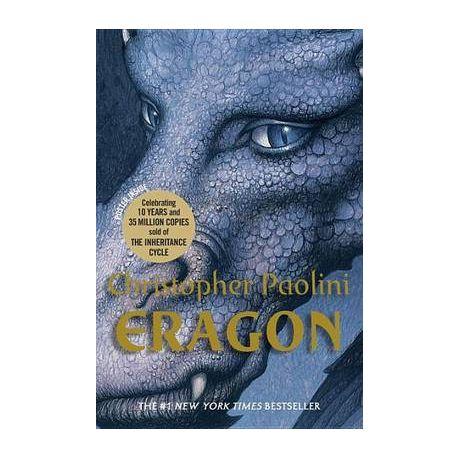 Eragon Brisingr Ebook