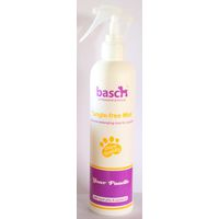 Basch Your Poodle Tangle-Free Mist