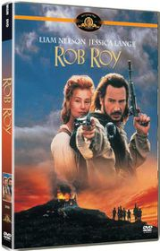 Rob Roy (DVD)