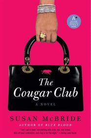 Cougar club online