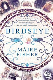 Birdseye (Bc)