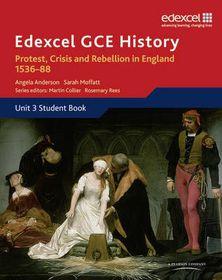 edexcel history essays