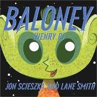 Baloney Henry P.
