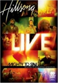 Mighty to Save - (Australian Import DVD)
