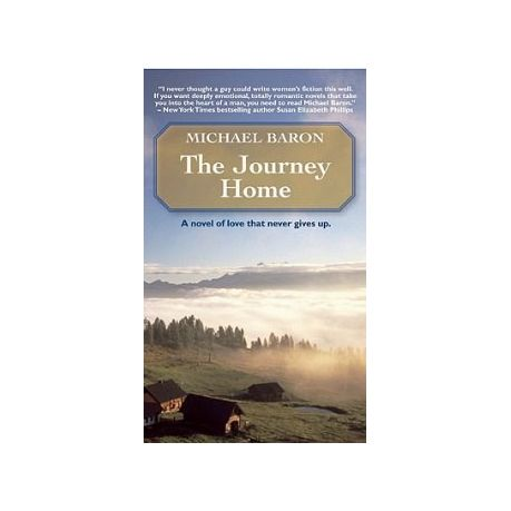 The Journey Home Buy Online In South Africa Takealot