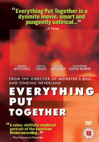 Everything Put Together (DVD)