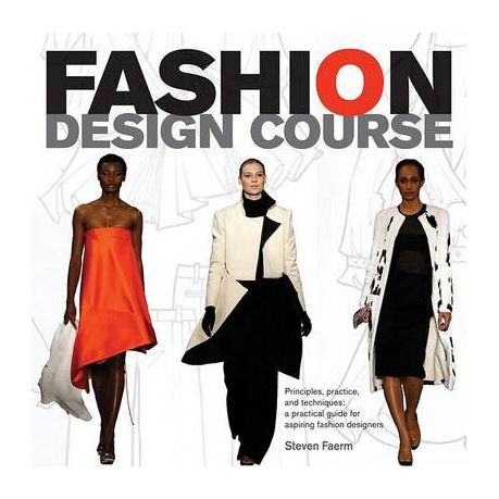 Fashion Design Course Buy Online In South Africa Takealot Com