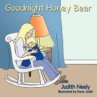 Goodnight Honey Bear