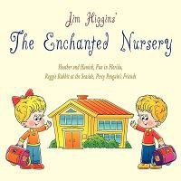 The Enchanted Nursery 2