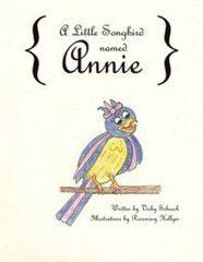 A Little Songbird Named Annie