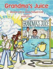 Grandma's Juice