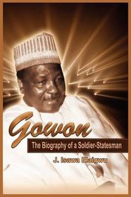 Gowon