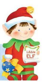 Little Elf