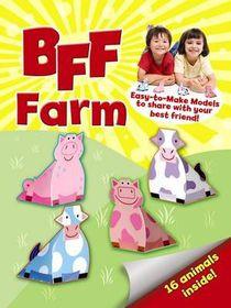 BFF Farm