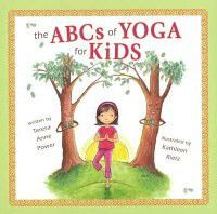 ABCs of Yoga for Kids