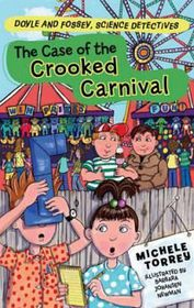 The Case of the Crooked Carnival