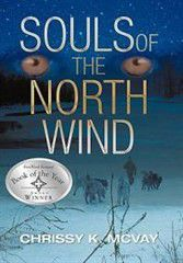 Souls of the North Wind