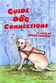 Guide Dog Connections