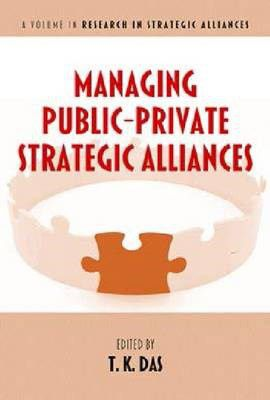 managing in the public and private Purpose of this short course governments worldwide have increasingly turned to the private sector to provide infrastructure services that were once delivered by the public.