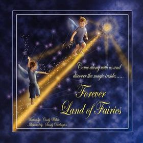 Forever Land of Fairies