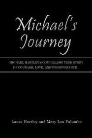 Michael's Journey