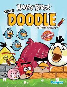 Smurfs Activity Handbook 2012