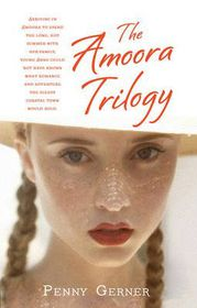 The Amoora Trilogy