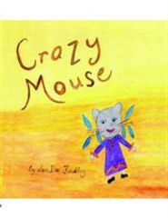 Crazy Mouse