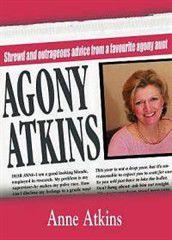 Agony Atkins