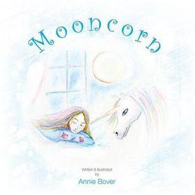 Mooncorn