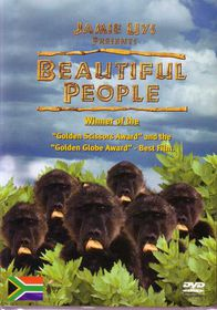 Beautiful People (DVD)