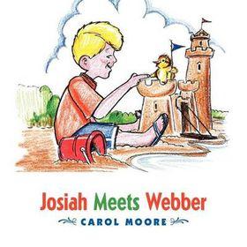 Josiah Meets Webber