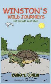 Winston's Wild Journeys