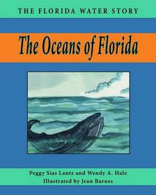 The Oceans of Florida