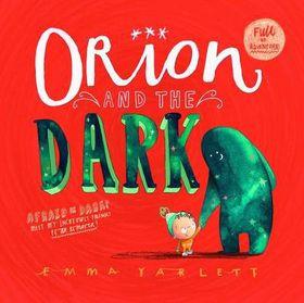 Orion & Dark
