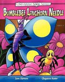Bumblebee Longhorn Needle