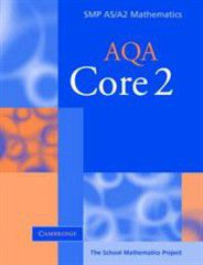 Core 2 for AQA