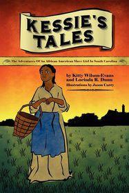 Kessie's Tale